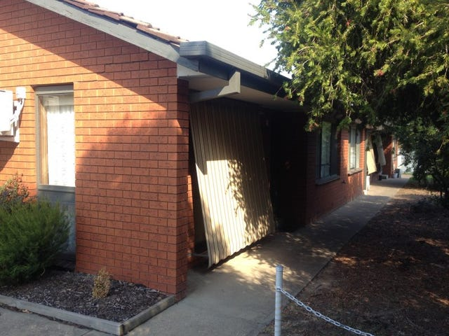 1/505 Kaitlers Road, Lavington, NSW 2641