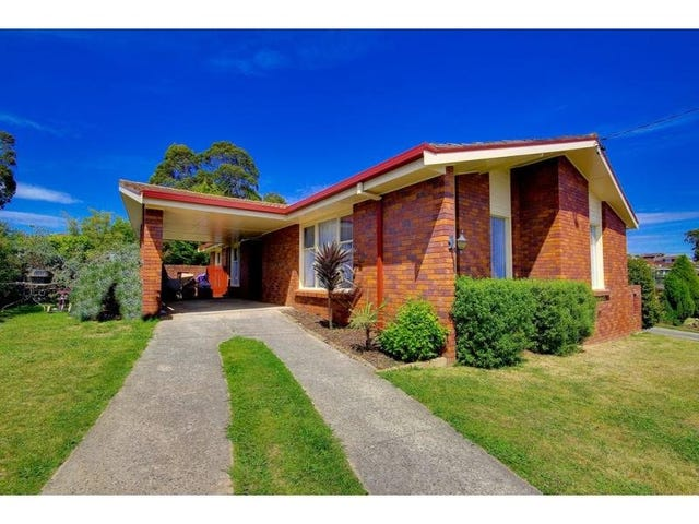 1 Anna Place, Devonport, Tas 7310