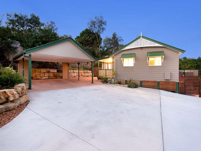 62 Boundary Road, Camp Hill, Qld 4152