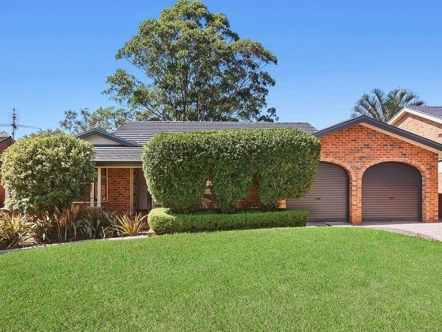 11 Narelle Close, Lisarow, NSW 2250
