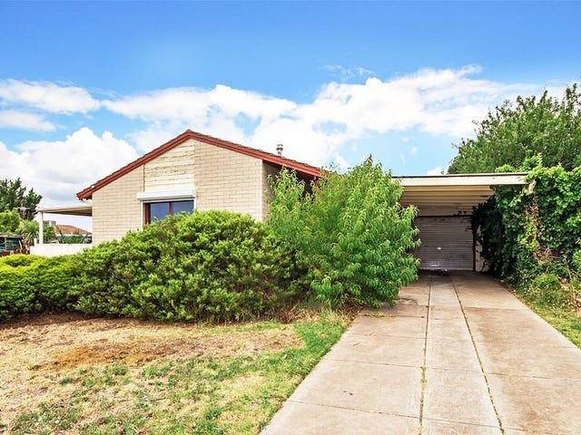 30 Marana Avenue, Morphett Vale, SA 5162