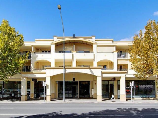 10/422-440 Pulteney Street, Adelaide, SA 5000