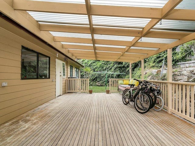 2A Alan Avenue, Hornsby, NSW 2077