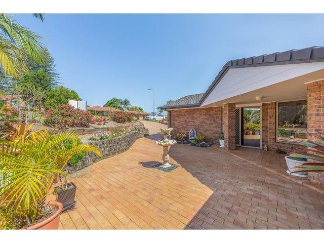 33 Adele Street, Alstonville, NSW 2477