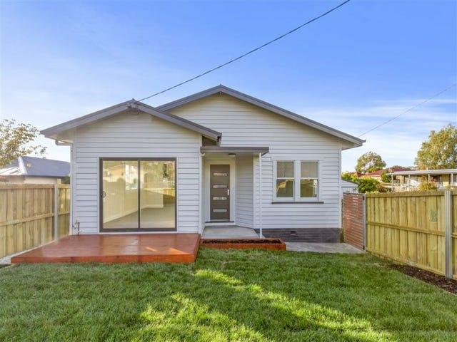 164 Roslyn Avenue, Blackmans Bay, Tas 7052