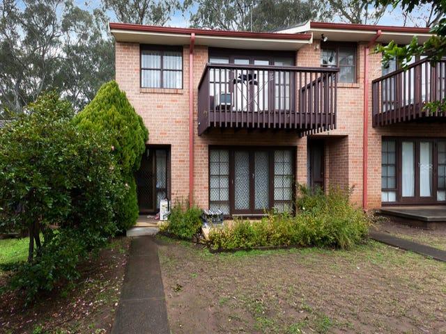 9/70-74 Sackville Street *, Ingleburn, NSW 2565