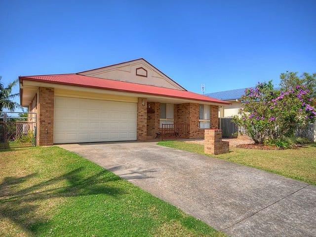 8 Illawong Terrace, Terranora, NSW 2486