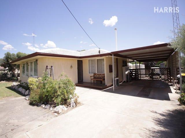 14 Lipson Avenue, Kadina, SA 5554