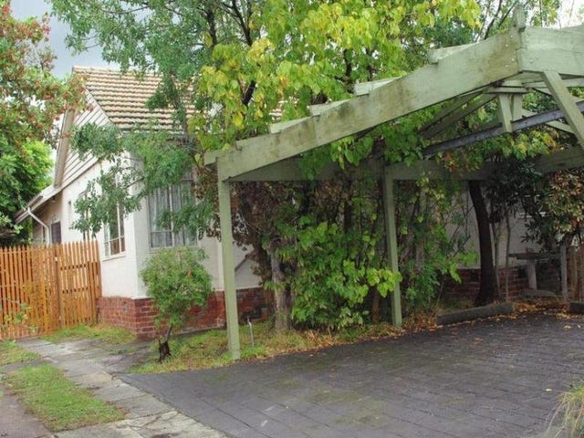 19 Meldan Street, Burwood, Vic 3125