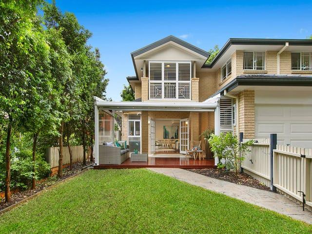 9A Llewellyn Street, Lindfield, NSW 2070