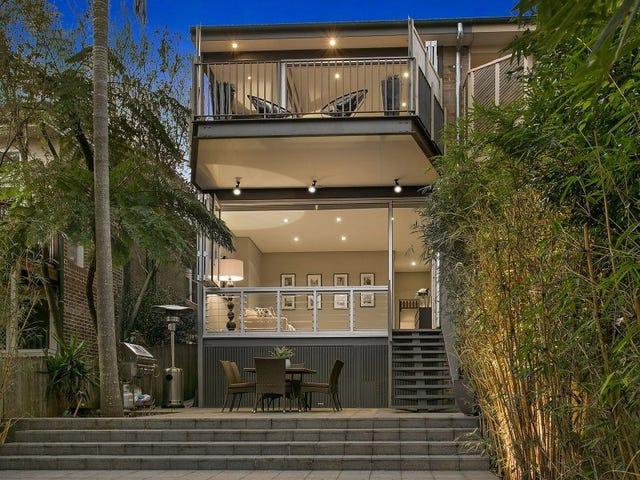 92 Cabramatta Road, Mosman, NSW 2088