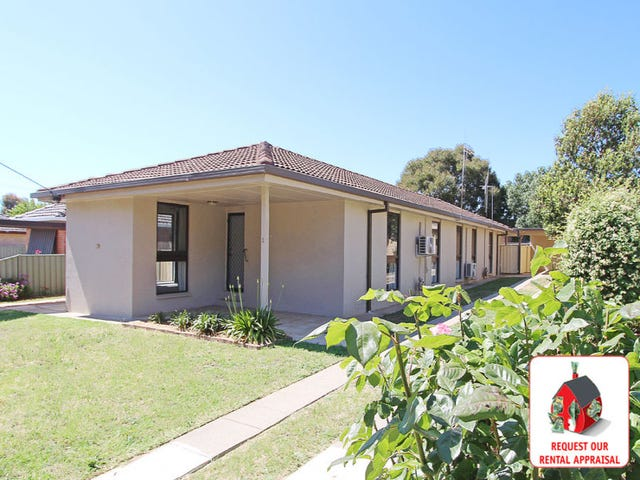 1&2 79 Lockwood Road, Kangaroo Flat, Vic 3555