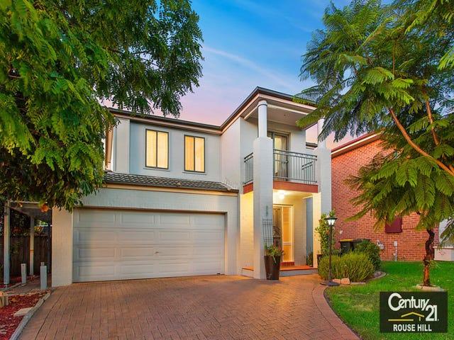 28 Braemont Avenue, Kellyville Ridge, NSW 2155