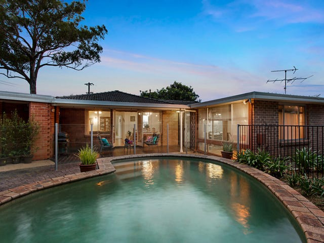 3 Jackson Crescent, Pennant Hills, NSW 2120