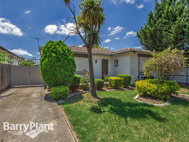 16 Andrew Road, St Albans, Vic 3021