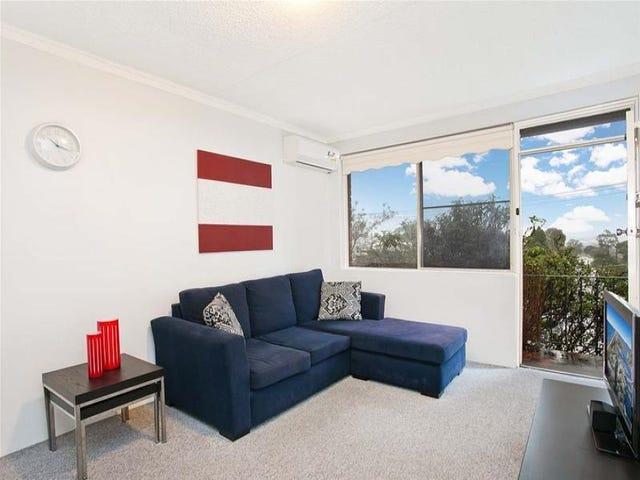 5/15 Jordan Street, Gladesville, NSW 2111