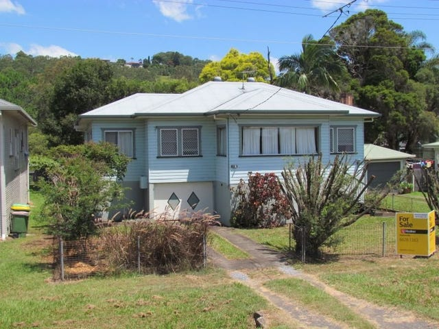 21 Garrard Street, Girards Hill, NSW 2480
