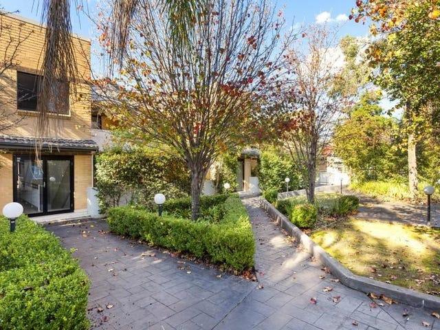 2/35-43 Penelope Lucas Lane, Rosehill, NSW 2142