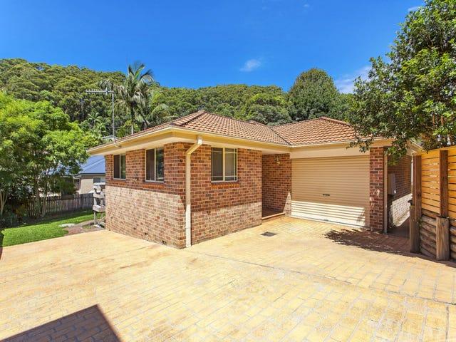 52a Anniversary Avenue, Terrigal, NSW 2260