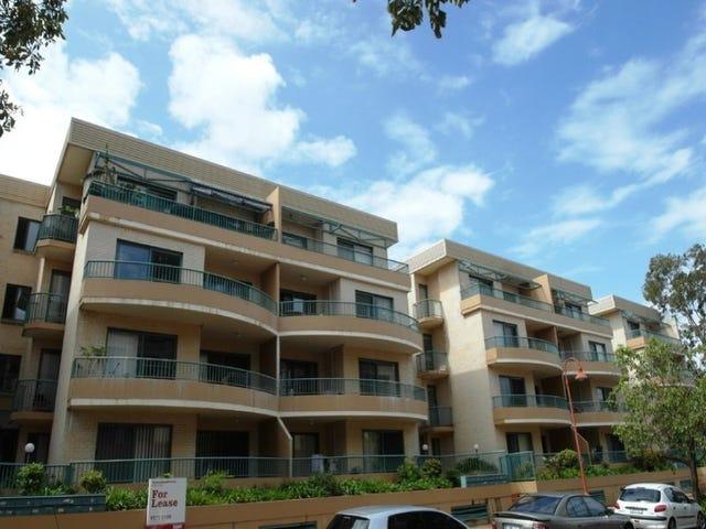43/9-15 Willock Avenue, Miranda, NSW 2228