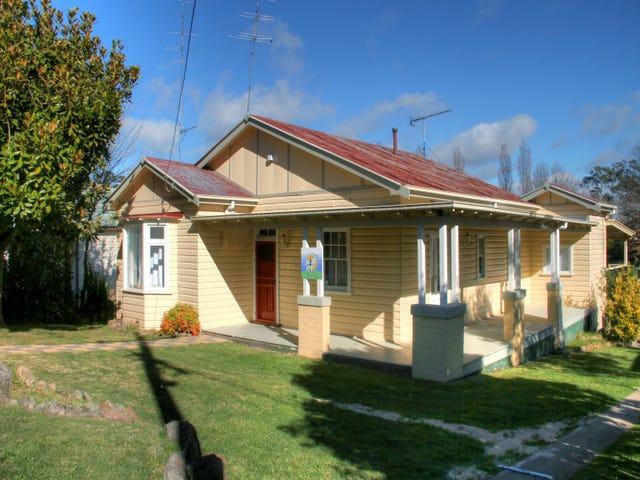 173 Lackey Road, Moss Vale, NSW 2577