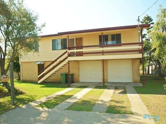 5 Karen Court, Emu Park, Qld 4710