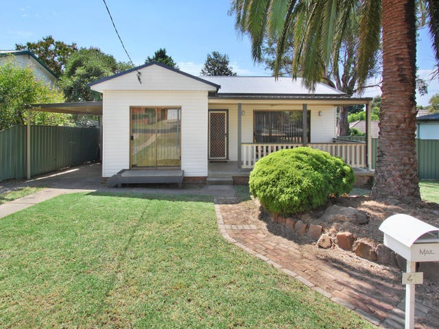 43 Anthony Street, Blacktown, NSW 2148