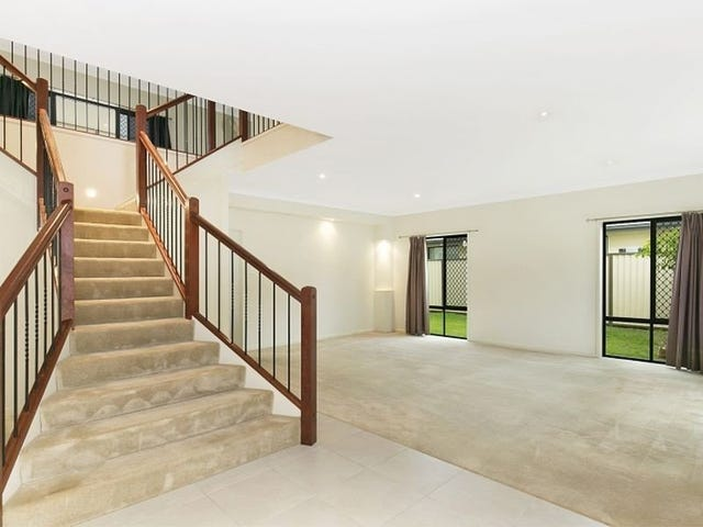 14 Truscot Place, Thornlands, Qld 4164