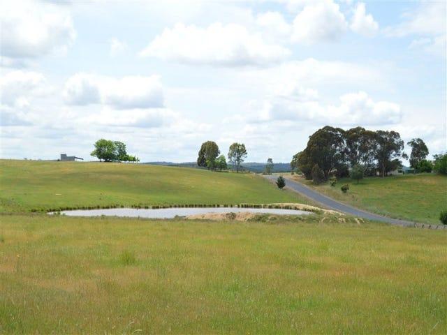 Wongoonoo 100 Carabost Road, via, Wagga Wagga, NSW 2650