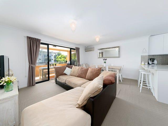 51/52 Newstead Terrace, New Farm, Qld 4005