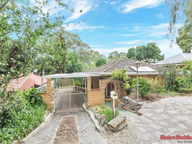17 Carnarvon Avenue, Redwood Park, SA 5097