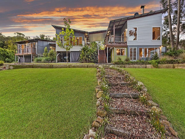 5/55 Picketts Valley Road, Picketts Valley, NSW 2251