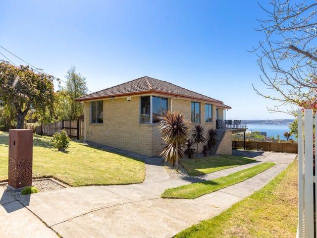 4 Kiama Place, Blackmans Bay, Tas 7052
