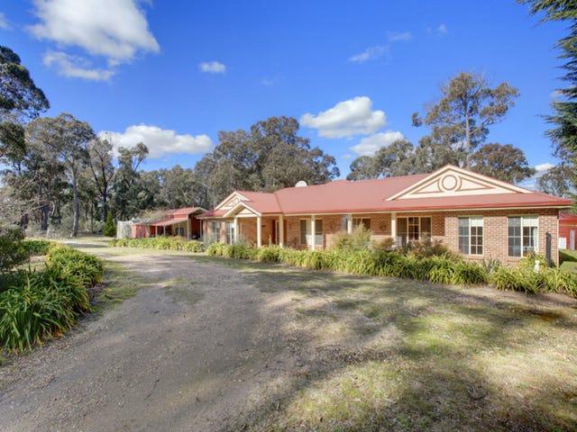 75 Hawkshill Road, Canyonleigh, NSW 2577