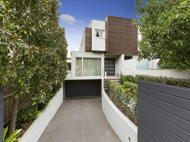124A Dendy Street, Brighton East, Vic 3187