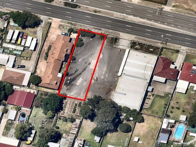 10/200-204 Great Western Highway, St Marys, NSW 2760