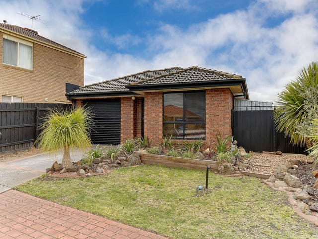 18 Foley Court, Hoppers Crossing, Vic 3029