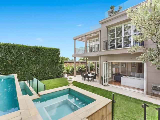 5 Rosslyn Street, Bellevue Hill, NSW 2023