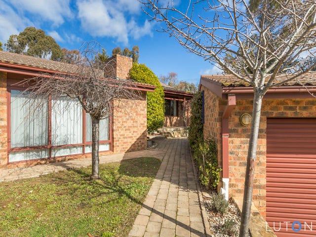 21 Moroney Street, Fraser, ACT 2615