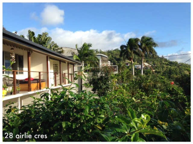 2/28  AIRLIE CRESENT, Airlie Beach, Qld 4802