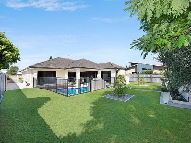 14 Oxford Parade, Pelican Waters, Qld 4551