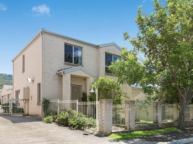1/16 Ball Street, Woonona, NSW 2517