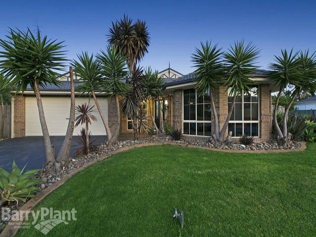 50 Honeyeater Grove, Narre Warren, Vic 3805
