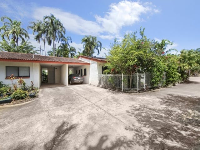 3/12 Glyde Court, Leanyer, NT 0812