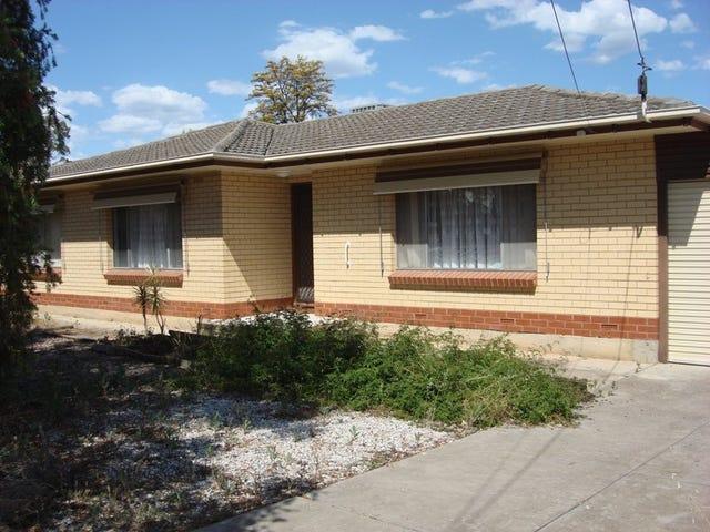 12 KARYN CRESCENT, Brahma Lodge, SA 5109