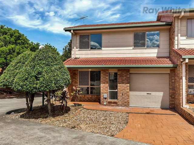 20/13 Bridge Street, Redbank, Qld 4301
