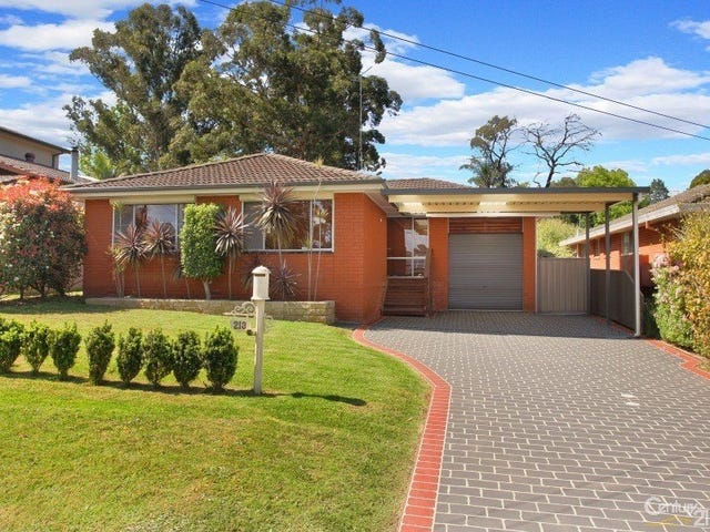 213 Piccadilly street, Riverstone, NSW 2765