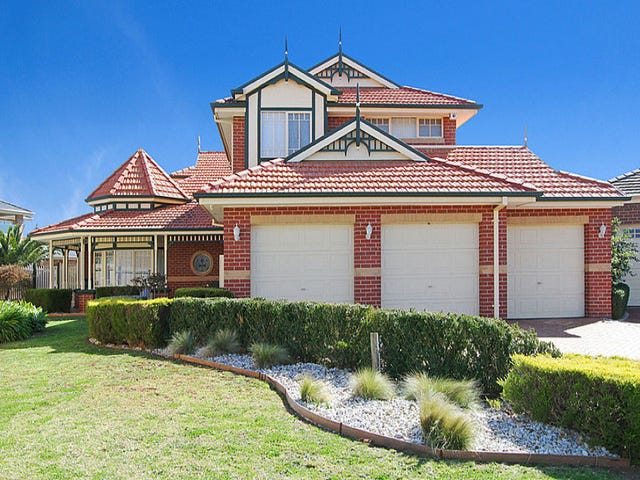 13 Rigby Court, Taylors Lakes, Vic 3038