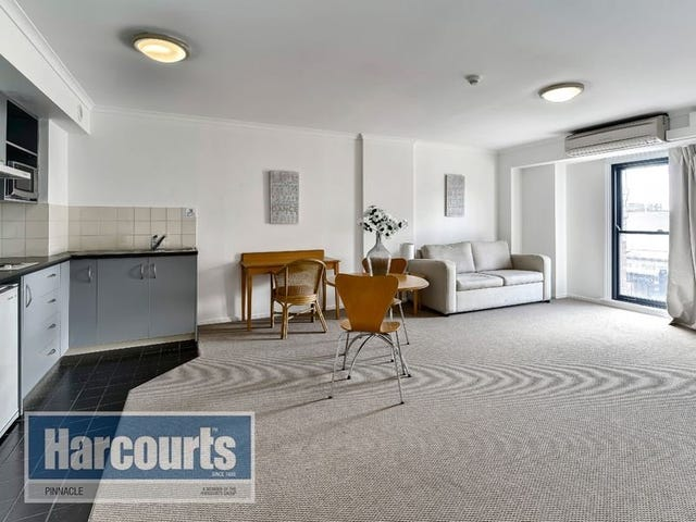 207/455 Brunswick Street, Fortitude Valley, Qld 4006