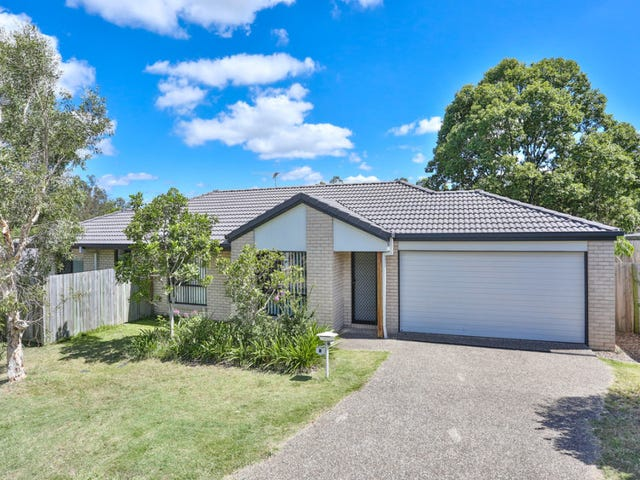 8 Chanel Place, Durack, Qld 4077